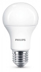Żarówka LED 10W (75W) A60 E27 CW 230V FR ND 1055lm 4000K Philips
