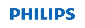 PHILIPS BATERIE