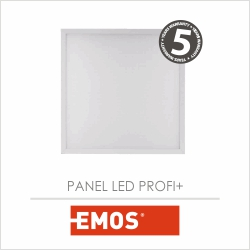 Panel LED Profi+
